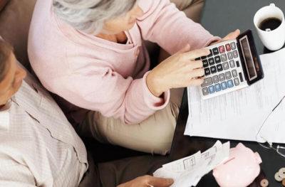Изображение - Как перевести накопительную часть пенсии из нпф в пфр pensiya_4_30155747-400x263