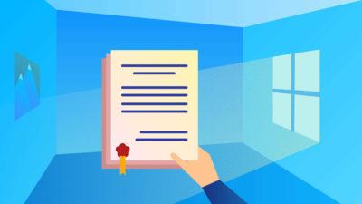 Изображение - Порядок правильного составления договора на сдачу квартиры, что должен включать в себя образец podpisat_dogovor_arendy_1_09210613-400x225
