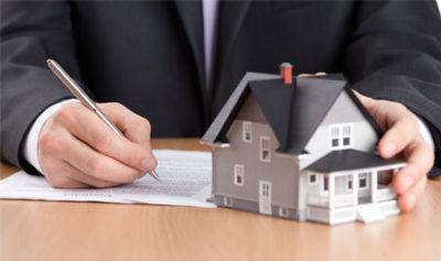 Изображение - Порядок приватизации комнаты в коммунальной квартире документы, с чего начать privatizacii_1_03081519-400x237