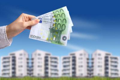 Изображение - Порядок приватизации комнаты в коммунальной квартире документы, с чего начать prodazha_kvartiry_1_03081957-400x265