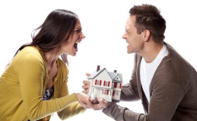 Изображение - О статусе полученного в собственность жилья супругами за время брака razdel_kvartiry_2_03194253-e1515008660724-400x246