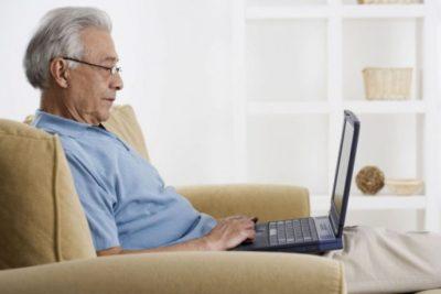 Изображение - Какой процент по накопительной части пенсии в сбербанке sayt_sberbanka_1_29223037-400x267