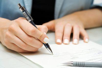 Что такое передаточный акт к договору найма жилого помещения{q} Образец составления этого документа