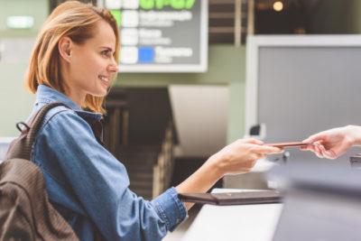 Загранпаспорт через госуслуги - как оформить пошагово 2019