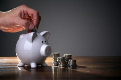 Изображение - Зачем нужен перевод пенсии в негосударственный пенсионный фонд vygoda_1_09160802-400x266