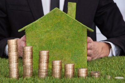 Как заключить договор аренды земельного участка