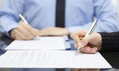 Договор мены недвижимого имущества, какие документы собрать для составления, регистрация соглашения