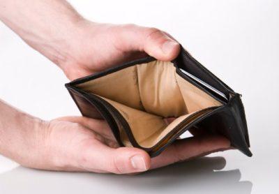 Если бывший муж подал иск на уменьшение алиментов, можно ли оспорить его? 3 способа как не допустить снижения размера выплат