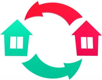Изображение - Нужно ли платить налог при обмене квартиры obmen_kvartirami_1_06194922-400x311