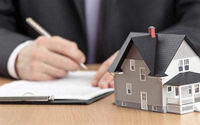 Доверенность на продажу дома и земли