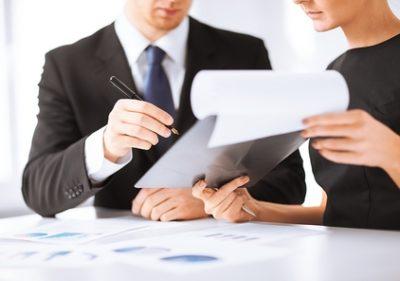 Договор подписанный представителем по доверенности образец — Центр права