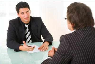 Советы, как вести себя на собеседовании для успешного трудоустройства
