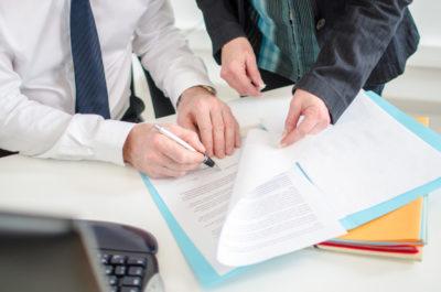 Какие документы нужны для оформления загранпаспорта ребенку до 14 лет в 2019 году