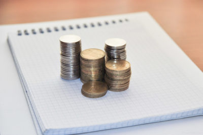 Как подать на алименты после развода? Пошаговое руководство – Аукционы и торги по банкротству
