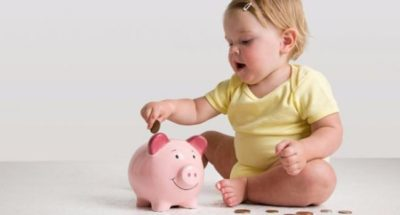 Изображение - Что такое алименты в твердой денежной сумме alimenty_28_24063626-400x215