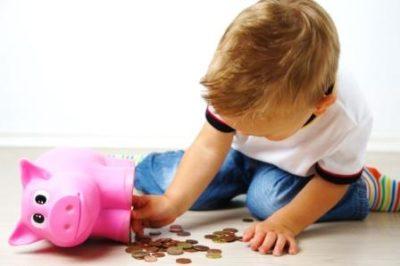 Изображение - Что такое алименты в твердой денежной сумме alimenty_33_24064522-400x266
