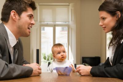 Алименты на ребенка, если отец не работает официально: размер, как взыскать, сколько платить, как начисляются