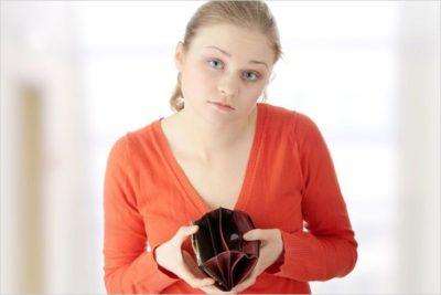 Бывший муж платит алименты ниже прожиточного минимума что делать