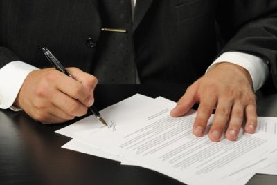 Как написать заявления о выдаче судебного приказа