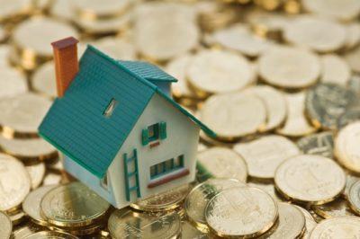 Изображение - Разница между авансом, задатком и залогом при купле или продаже квартиры, чем они отличаются по гк р zalog_pri_pokupke_zhilya_1_09102507-400x266