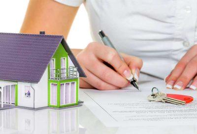 Изображение - Как признать сделку куплипродажи квартиры недействительной EGRN_1_22181552-400x273