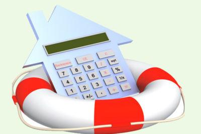 Изображение - Обязательно ли страховать оформленную ипотеку каждый год ipotechnoe_strahovanie_1_30114852-400x267