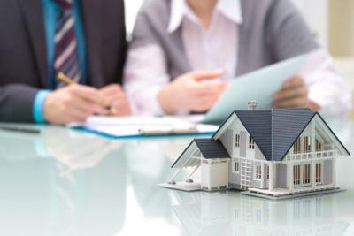Изображение - Условия по ипотеке в ак барс банке ipotechnye_usloviya_1_26114341-400x267