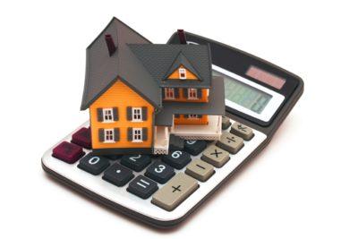 Изображение - Пакет документов для получения ипотеки в газпромбанке ipoteka_2_18104034-400x267