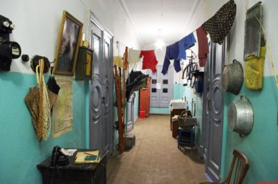 Изображение - Нюансы и порядок продажи без согласия соседей комнаты в общежитии kommunalka_1_15152619-400x266