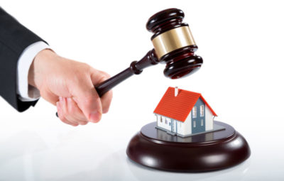 Изображение - Признание сделки купли продажи квартиры недействительной kupli_prodazhi_kvartiry_nedeystvitelna_1_22174330-400x255