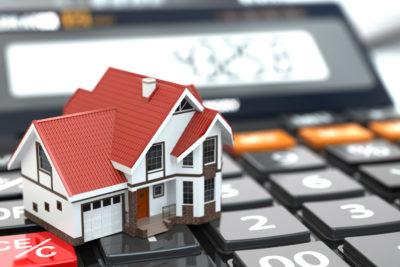 Купля продажа квартиры налогообложение