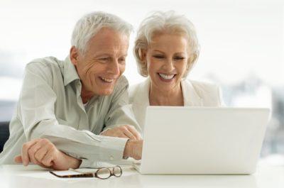 Перевод пенсии в негосударственный пенсионный фонд зачем