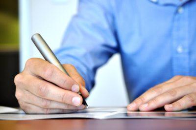 Оспаривание отцовства и алименты: отмена и возврат алиментов, документы, образец заявления