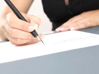 Расчет задолженности по алиментам судебным приставом: заявление, постановление