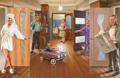 Изображение - Продажа и покупка комнаты в коммунальной квартире подводные камни и образец договора 2019 года, увед prodazha_kommunalki_bez_soglasiya_sosedey_1_27135027-400x259