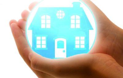 Страхование жизни при ипотеке от ао «согаз»: стоимость условия