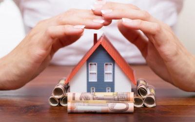 Изображение - Обязательно ли страховать оформленную ипотеку каждый год strahovka_po_ipoteke_1_30114150-400x250