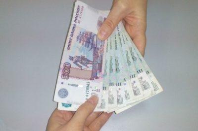Алименты в твердой денежной сумме в 2020 году: размер, порядок взыскания, образец искового заявления