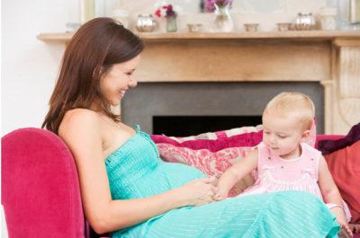 Иск о взыскании алиментов с дочери