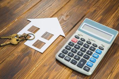 Изображение - Обзор ипотечных программ в абсолют банке Bank_predlagaet_ipoteku_1_04121221-400x267