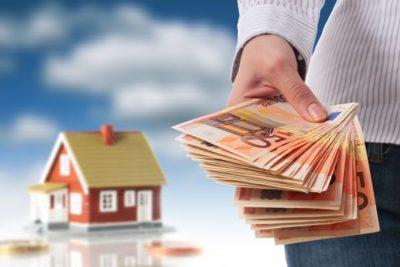 Изображение - Ипотека в филиалах связь-банка Ipotechnyy_kredit_1_10055345-400x267