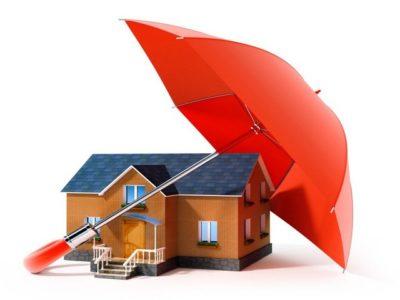 Изображение - Страхование квартиры и жизни при ипотеке Ipoteka_strahovanie_zhizni_1_10075323-400x300