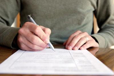 Изображение - Каким образом заполняется приказ о трудоустройстве на работу Kak_zapolnit_dokument_1_03041821-400x265
