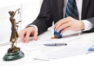 Как обратиться к нотариусу для оформления сделки купли продажи квартиры