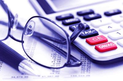 Изображение - Особенности получения ипотеки трудящимися пенсионерами Pri_raschete_kredita_2_28104601-400x266