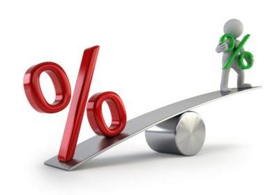 Изображение - Обзор ипотечных программ в абсолют банке Procentnye_stavki_1_04121313-400x279