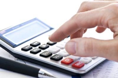 Исчисление стажа работы, дающего право на ежегодные оплачиваемые отпуска