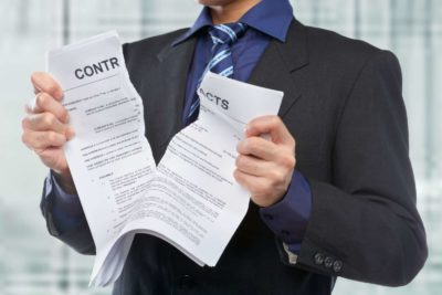 Изображение - Заключение трудового договора по совместительству Rastorzhenie_kontrakta_s_sovmestitelem_1_18160825-400x267