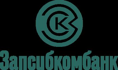 Изображение - Обзор ипотечных программ в запсибкомбанке - условия и оформление Zapsibkombank_1_16200115-400x239