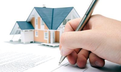Изображение - Обзор ипотечного кредитования и список действующих программ в бинбанке anketa_dlya_ipoteki_1_12051202-400x240